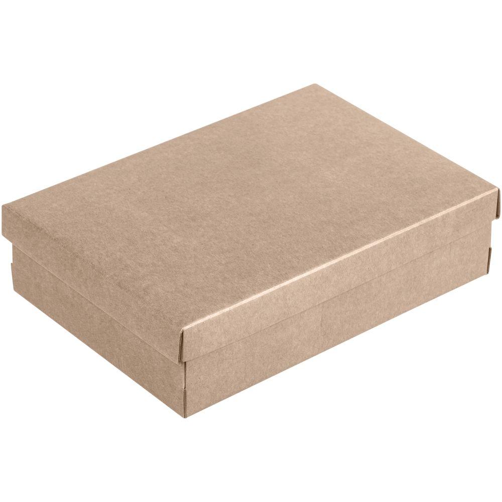 Коробка Common, L сделано в России с вашим логотипом (артикул 6920.00)
